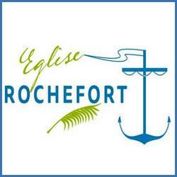 Paroisse de Rochefort (17)